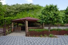 pensiunea-moldova-piatra-neamt-27-1280x854