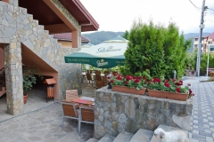 pensiunea-moldova-piatra-neamt-28-1280x854