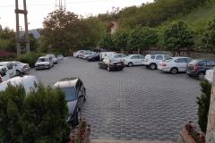 pensiunea-moldova-piatra-neamt-29-1280x960
