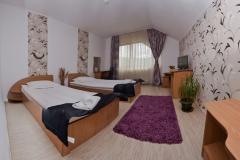 pensiunea-moldova-piatra-neamt-10-1280x900