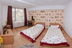 pensiunea-moldova-piatra-neamt-11-1280x767