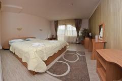 pensiunea-moldova-piatra-neamt-17-1280x885