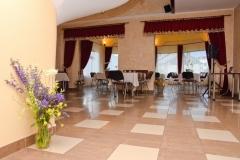pensiunea-moldova-piatra-neamt-23-1280x854